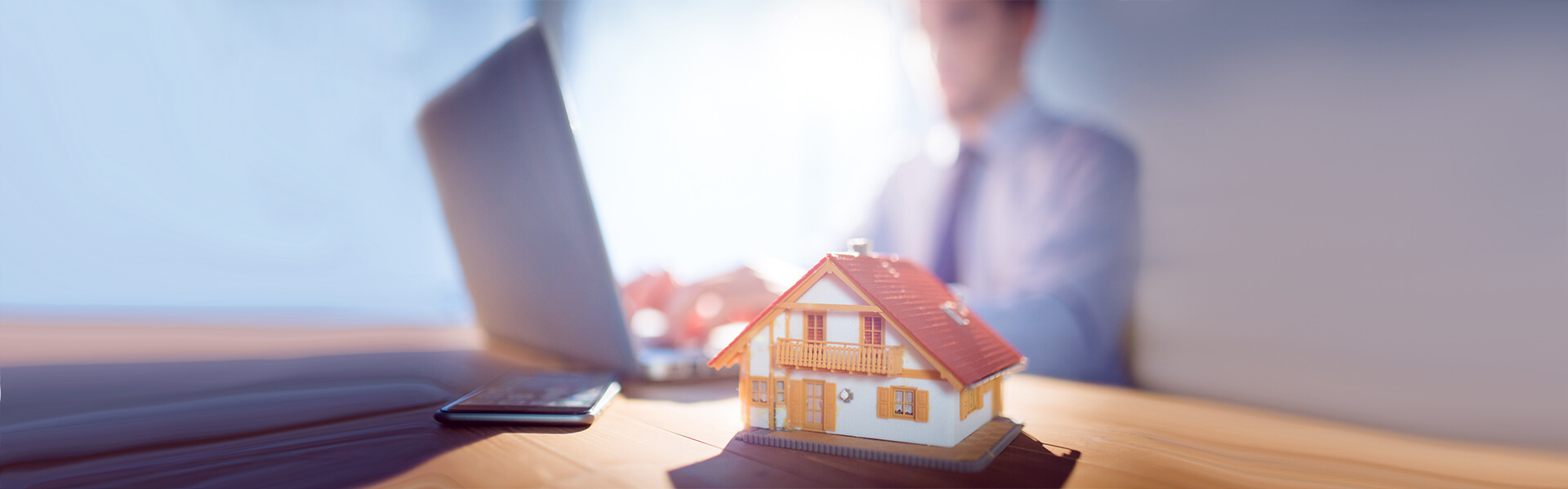 6 Ways To Generate Leads In Real Estate Business