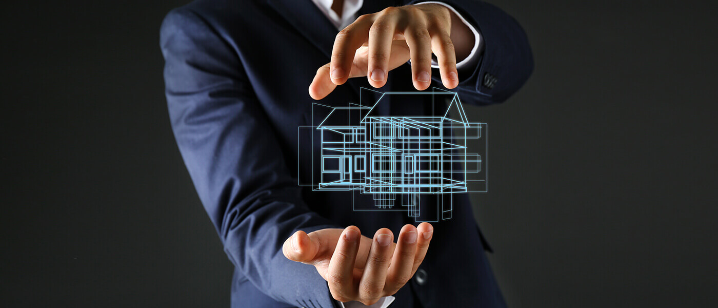 Benefits Of Using A Real Estate Management System