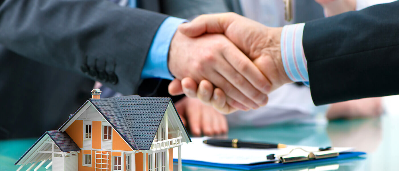 Best Ways to Make Money Through A Real Estate Referral Program