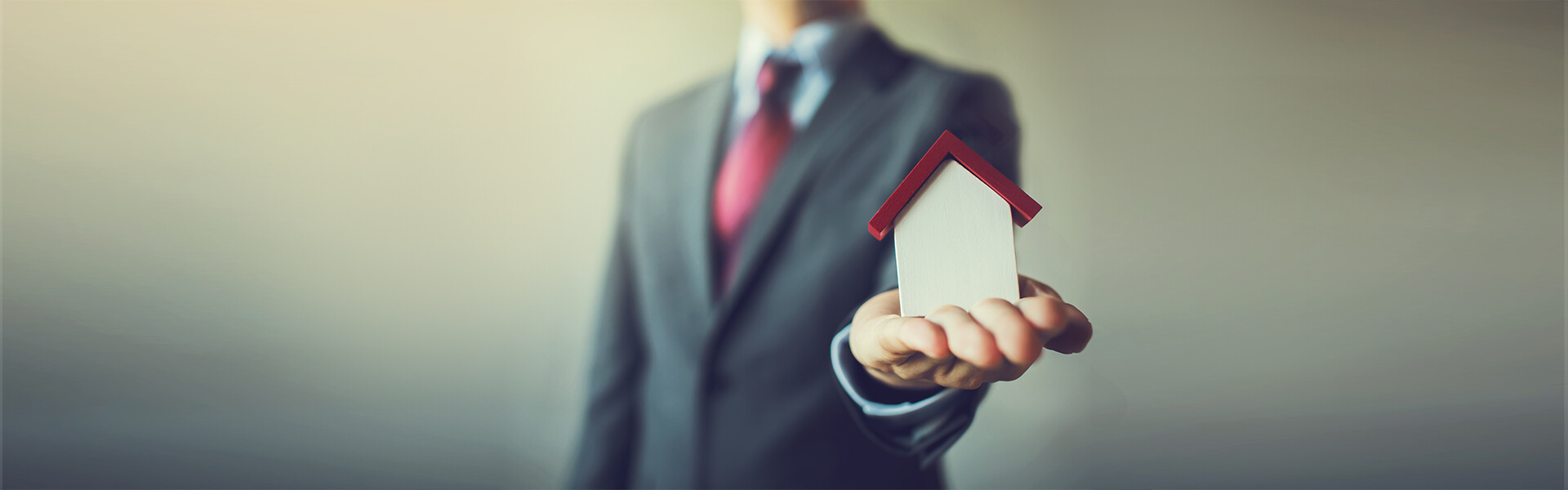How To Become A Real Estate Referral Agent In India