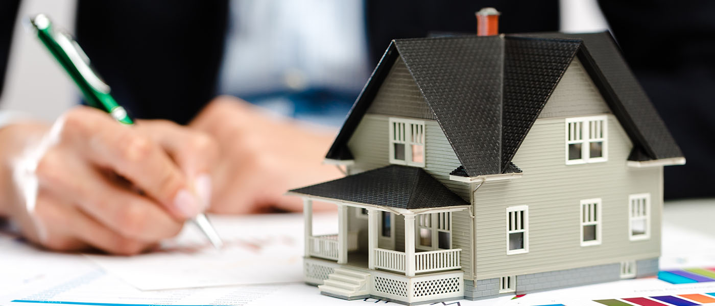 How to Figure Out The Best Time to Sell Your Property?