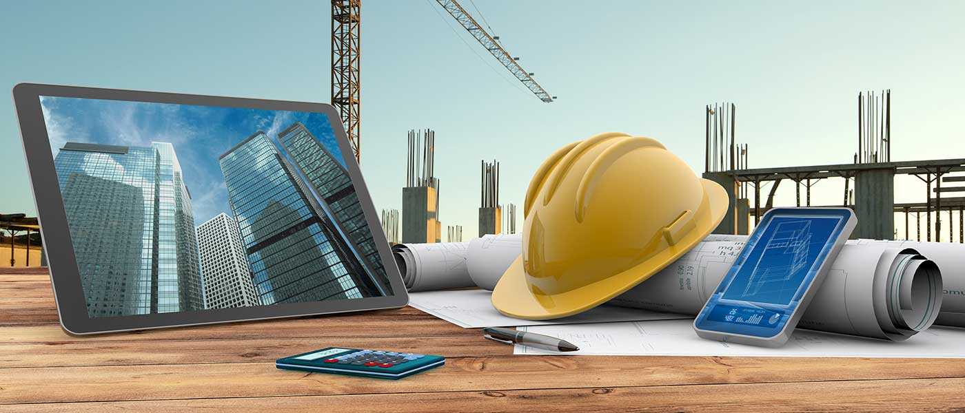Importance Of Project Management in the Real Estate Industry