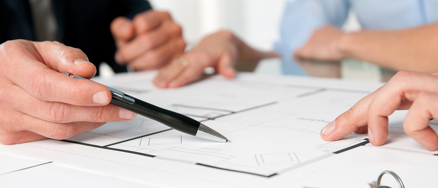 Importance of Real Estate Referral System in Real Estate Industry