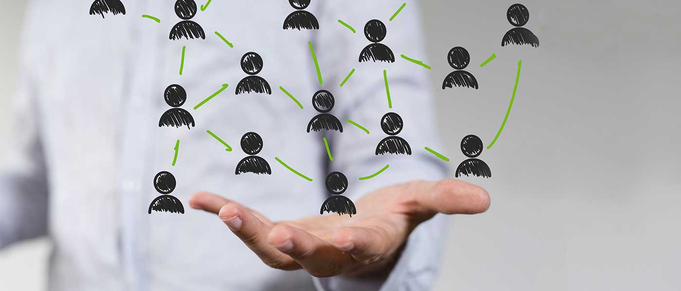 Importance Of Referrals For Real Estate Agents