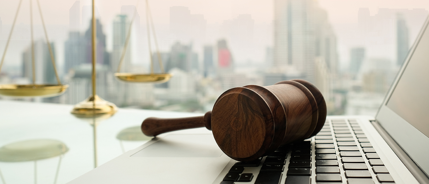 Know Your Legal Rights Within A Housing Society