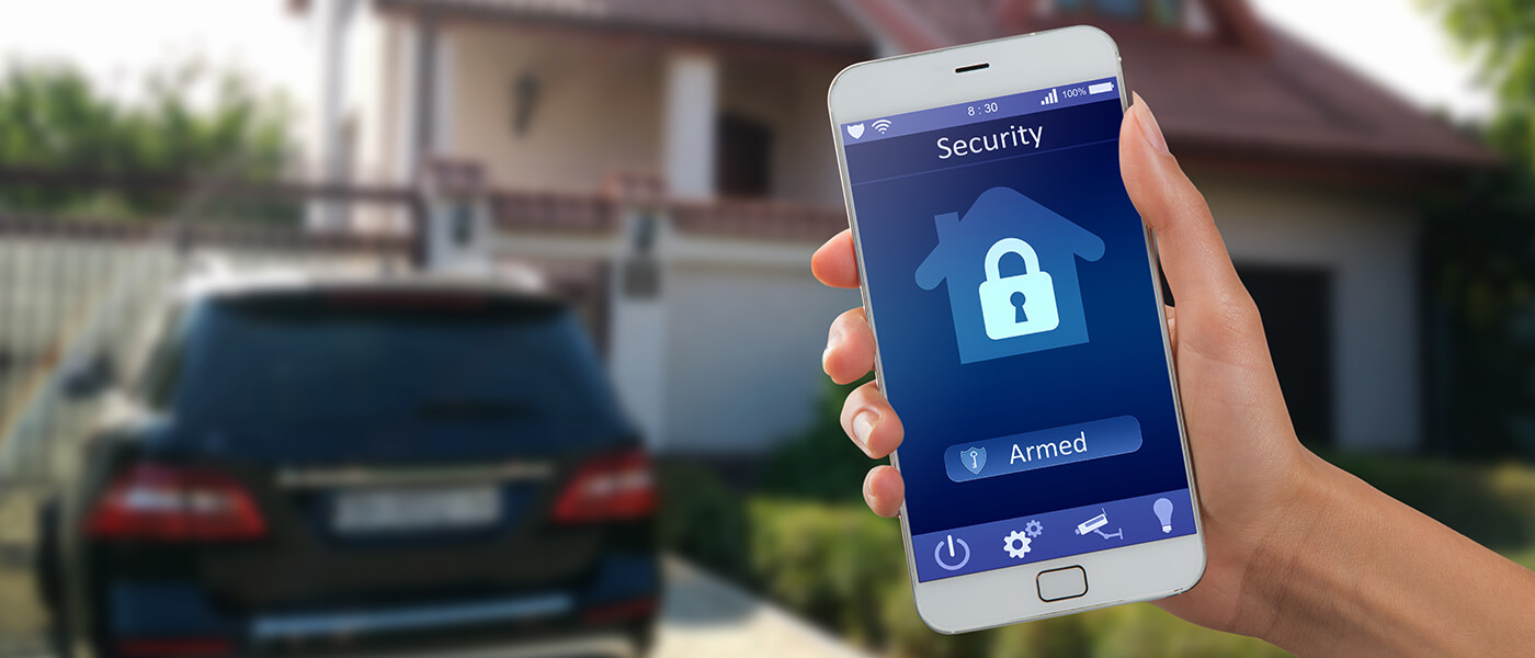 Reasons to Use Security Management App in Your Apartment & Housing Society