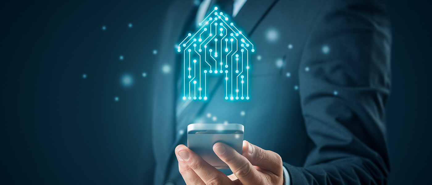 The Reasons For Using Housing Society Management System App