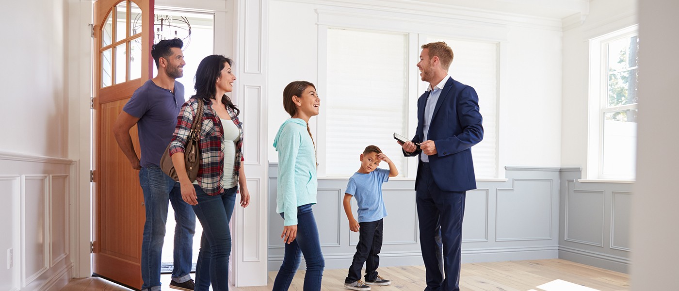 Things You Must Check Before Buying a Property