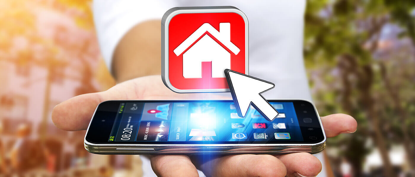 Top Features To Look In Property Management App