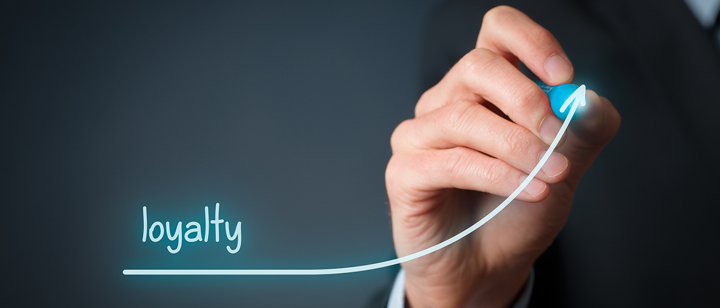 What is Loyalty Management in Real Estate & What Are Its Key Benefits