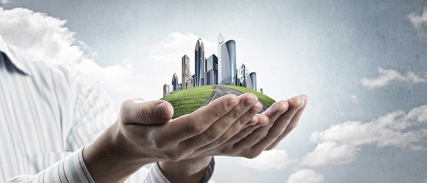 What Is The Need For A Housing Society Management Software?