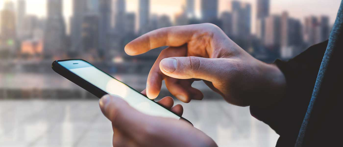 Why Do You Need A Real Estate Mobile App For Your Real Estate Business?