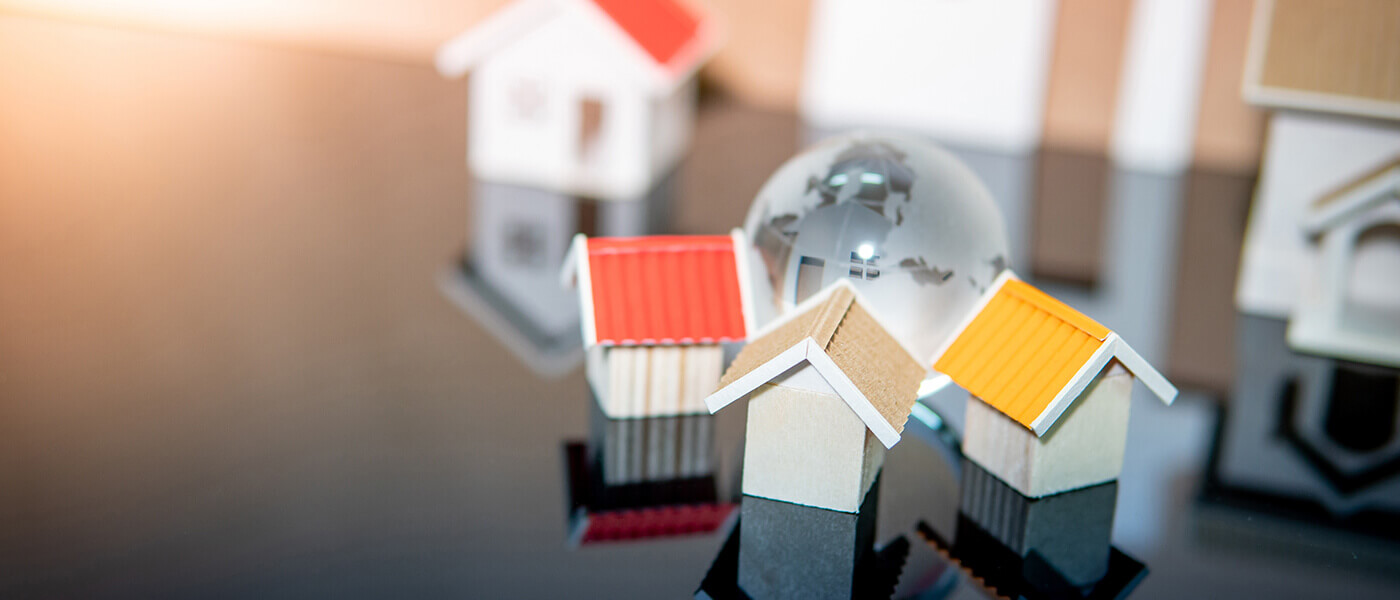 Why Housing Society ERP Management System Is A Must For Every Housing Society?