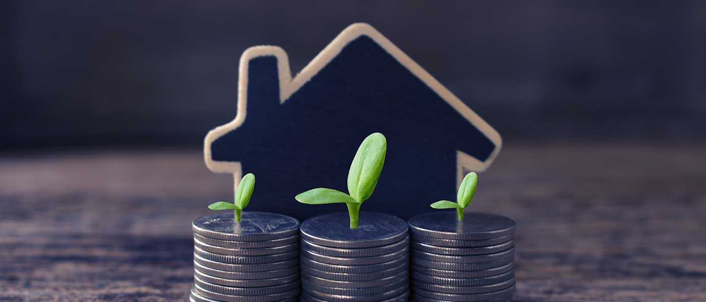 Why Invest in Real Estate in India?