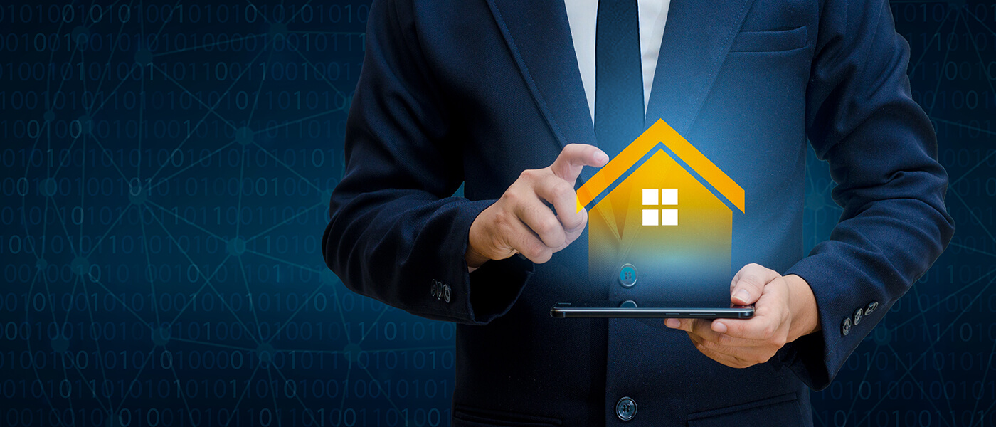 Why Landlords Should Be Using An Apartment Management App in This Smartphone World