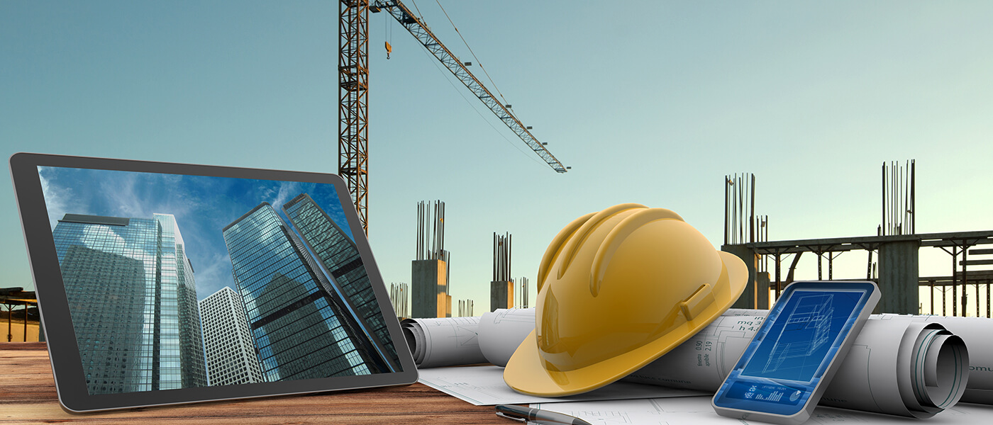 Why Use Construction Project Management App For Real Estate